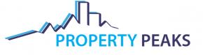 Property Peaks